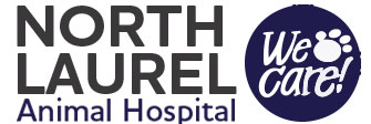 North Laurel Animal Hospital